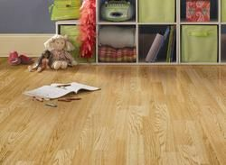 Ez Plank Laminate Flooring At Menards Flooring Laminate