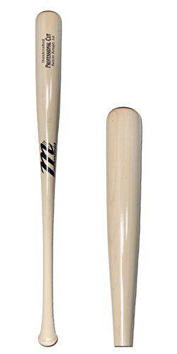Pin On Beisbol