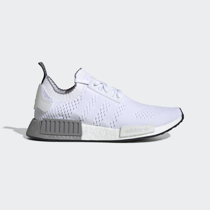 Nmd R1 Primeknit Shoes Adidas Nmd R1 Primeknit Running Shoes Sneakers Adidas Nmd R1