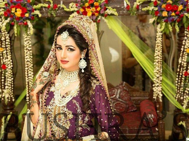Anum fayyaz wedding venues