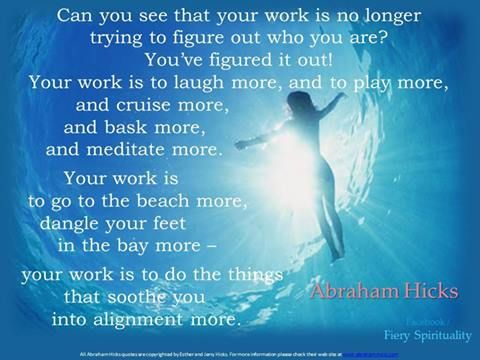 Abrahamhicks ❤️☀️