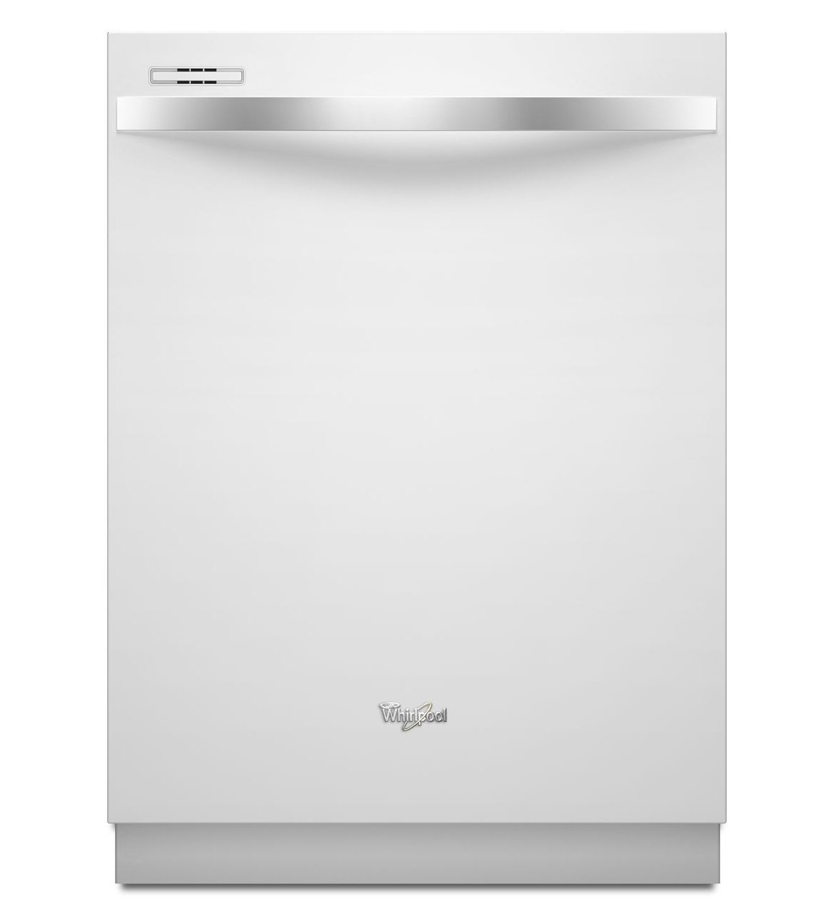 Whirlpool white ice single wall oven - Whirlpool Ice Collection Whirlpool Gold Series Dishwasher With Sensor Cycle