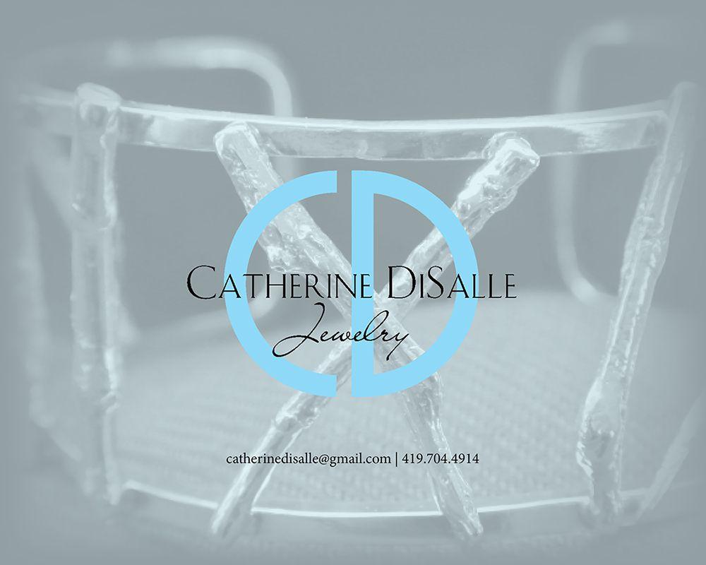 Catherine DiSalle Jewelry