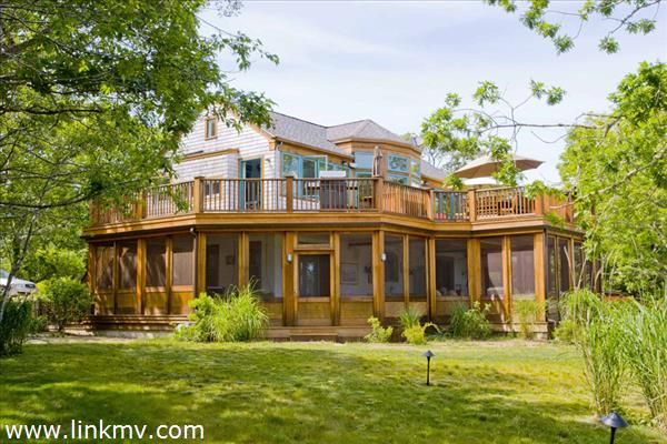72 Chappaquiddick Avenue, Edgartown, MA, 02539, Chappy, Single Family, 6 Beds, 4 Baths, 1 Half Bath, Edgartown real estate, Real Estate Specialists