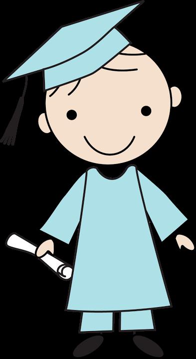 Pin de lupe prieto en graduación | Pinterest | Graduación, Diplomas ...