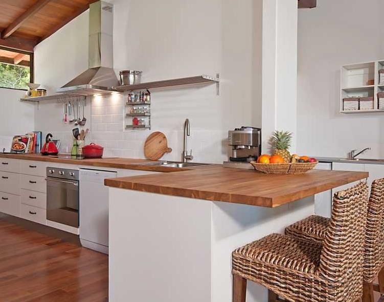 Breakfast Bar Chair Kitchen Layout Kitchen Designs Layout