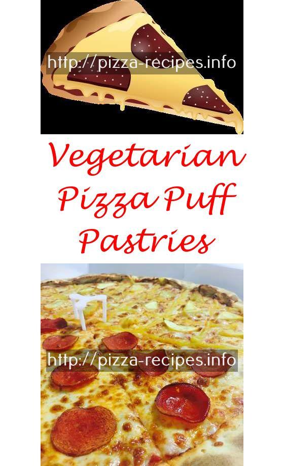 recipe: meatless pizza fondue [36]
