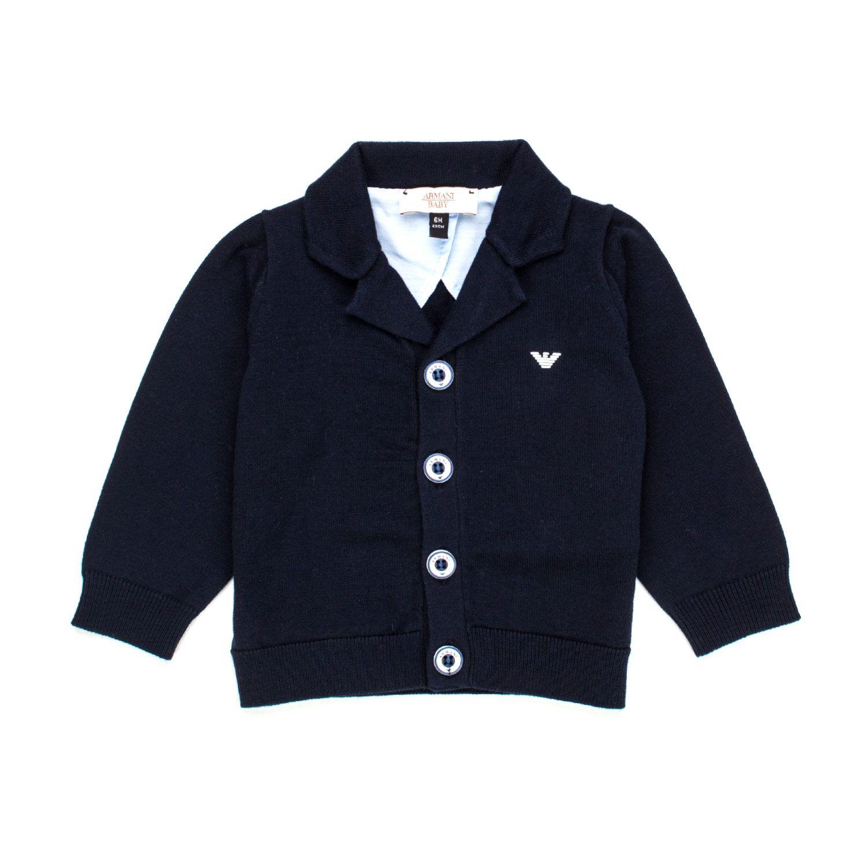 ending Divert zebra  Pin su Abbigliamento neonato 0 - 18 mesi
