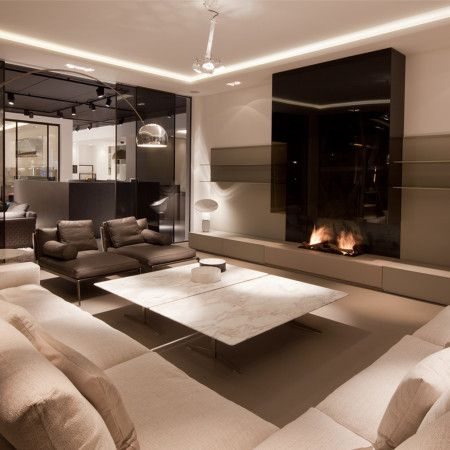 fireplaces for life beds