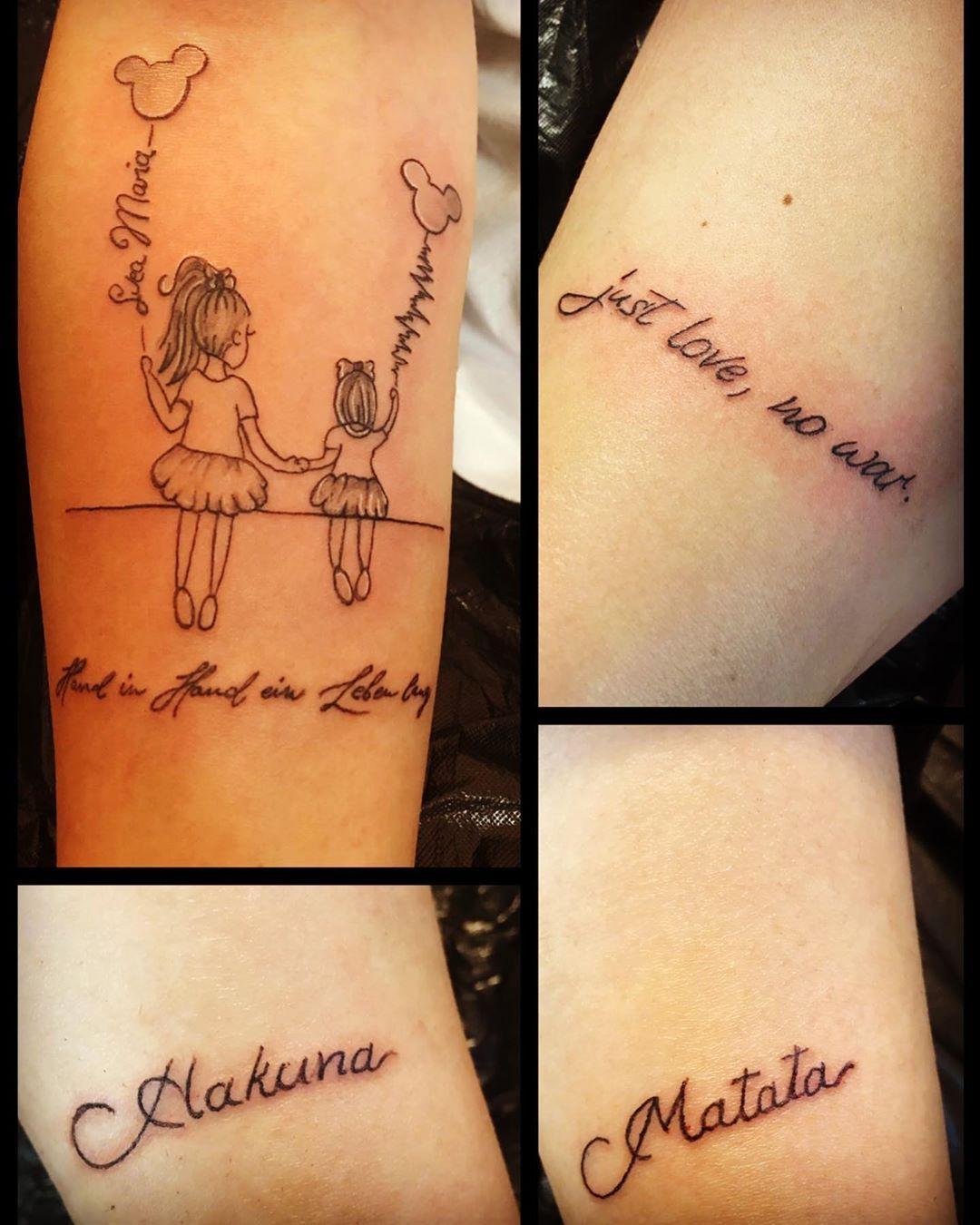 Tattooink Tattoos Karlsruhe Heavens Neueroffnung Tattoomodels Karlsruhe Neueroffnung Tattoo Tattoostyle Bruchsal E Girl Tattoos Tattoos Cool Tattoos
