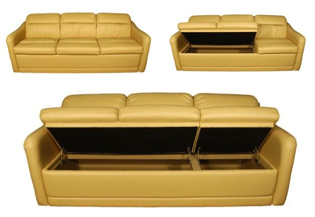 Pin On Office Sofa, French Word For Small Sofa