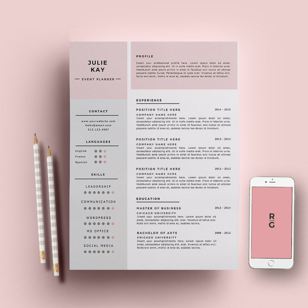 Fine 10 Envelope Template Thick 1099 Excel Template Shaped 2 Column Website Template 2014 Blank Calendar Template Young 2015 Calendars Templates Red2015 Resume Keywords Modern Resume Template \u0026 Cover Letter Template For Word And Pages ..