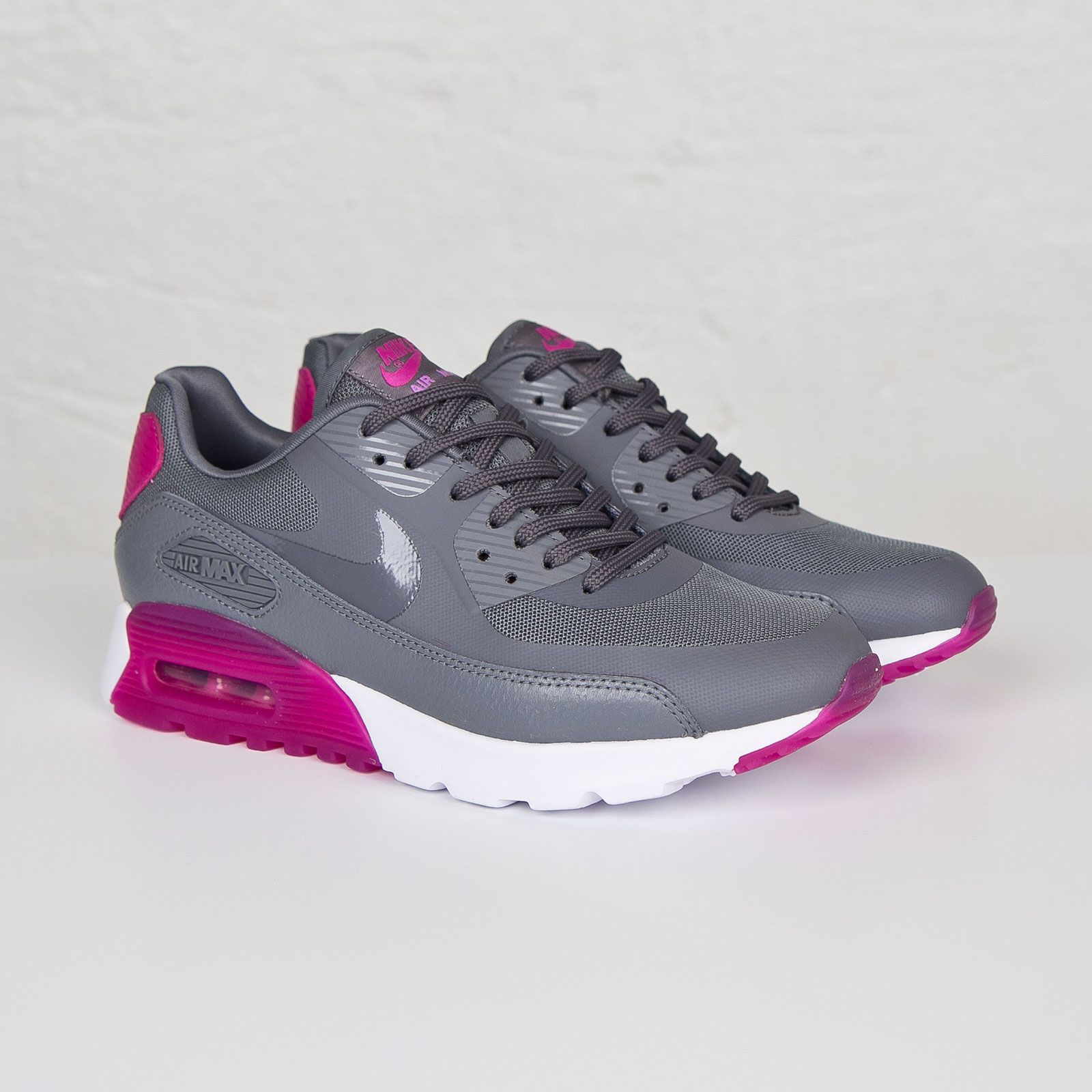 air max 90 essential women