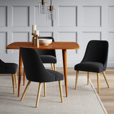 Geller Modern Dining Chair
