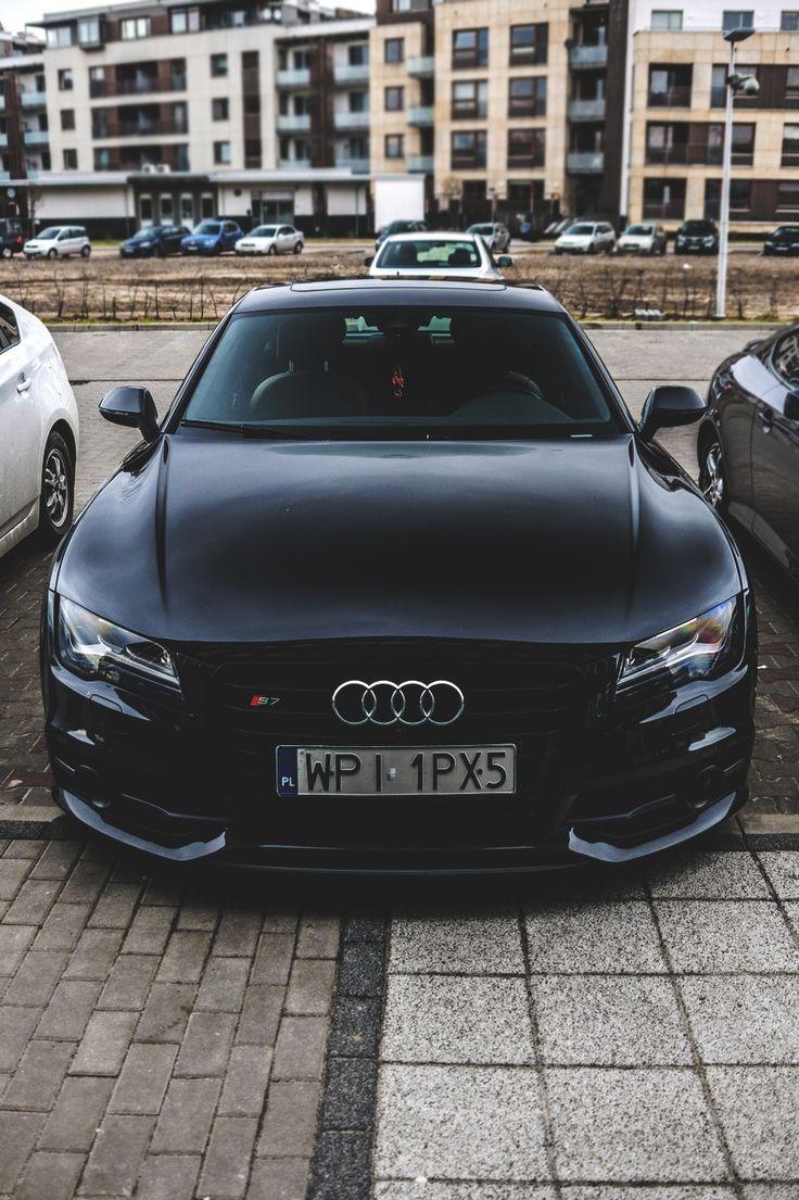 Audi auto picture Audi cars, Expensive cars, Audi