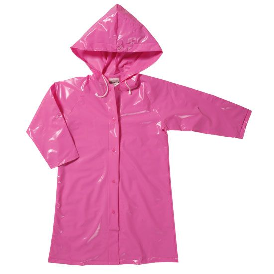 Kids Raincoat $9.99 Best & Less - School Zone | Girls fashion ...