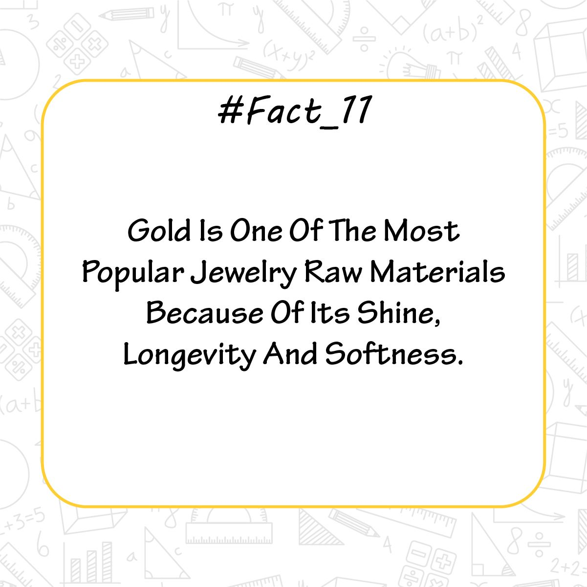 Pin By Nadin Hakim On Social Media Technology Fashion Fashion Designing Institute Jewelry Facts