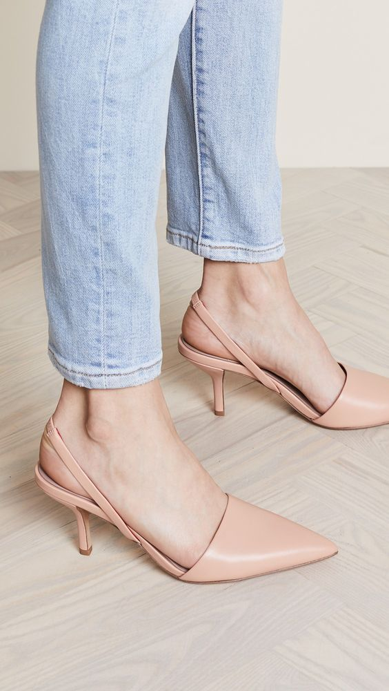 57 Comfortable Shoes That Will Make You Look Fantastic Source by petpenufva