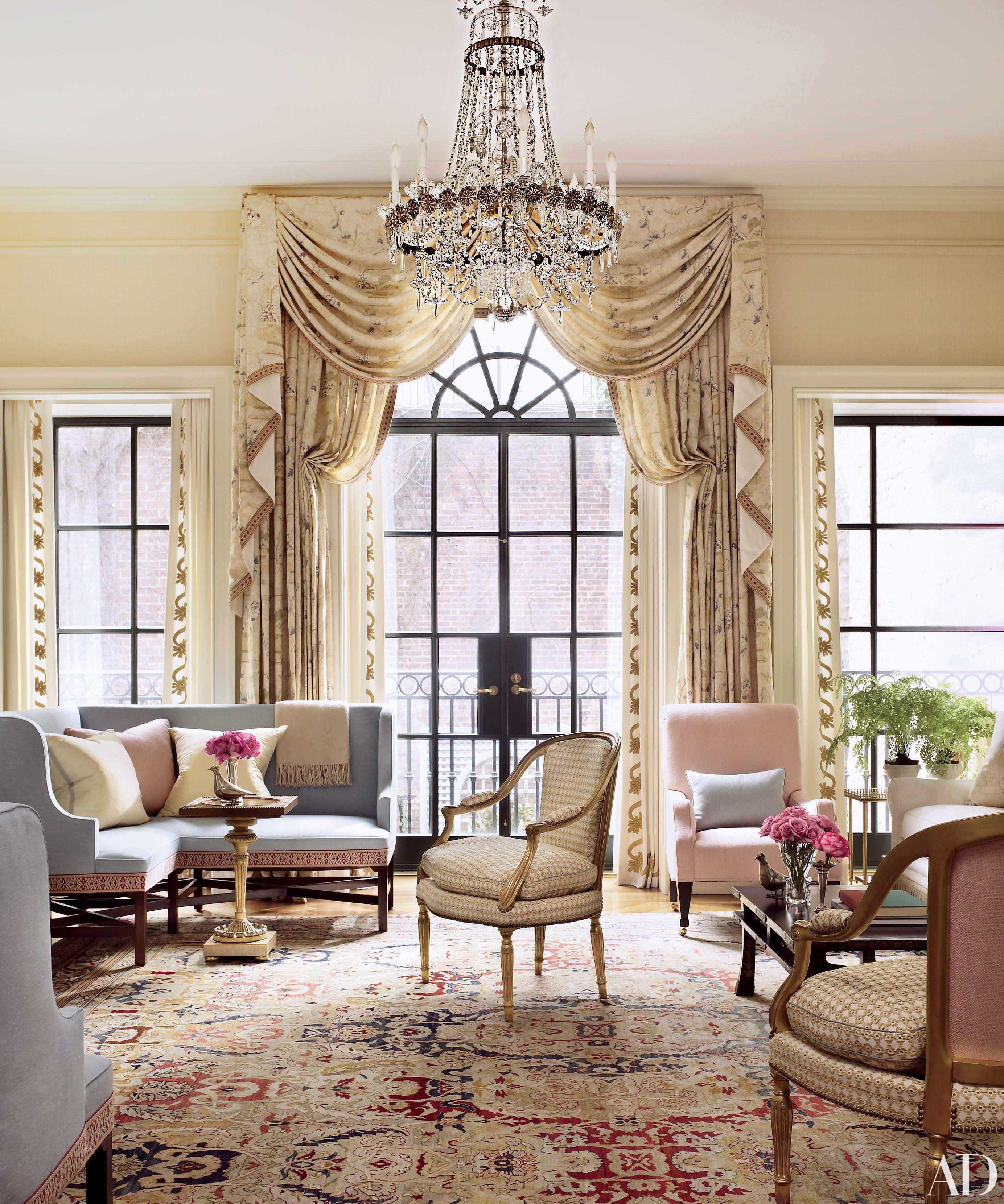 stylish window treatment ideas curtain designs architectural
