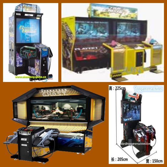 Игровые автоматы книги ра игровые автоматы 777 делюкс