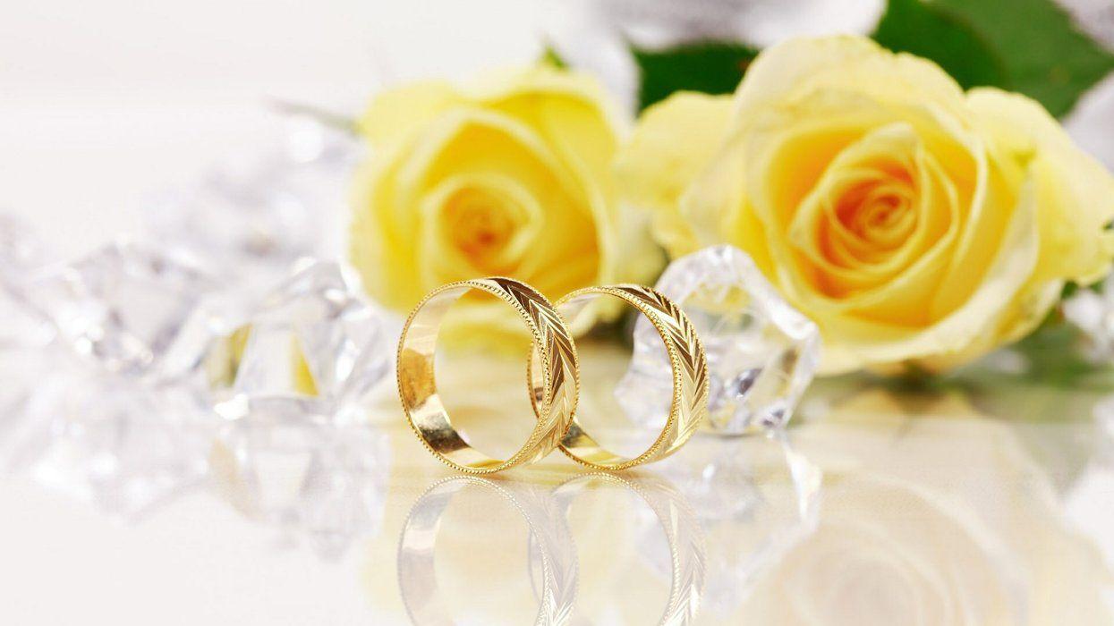 Imagini Pentru Modele Verighete Bvlgari Nunta Wedding Background