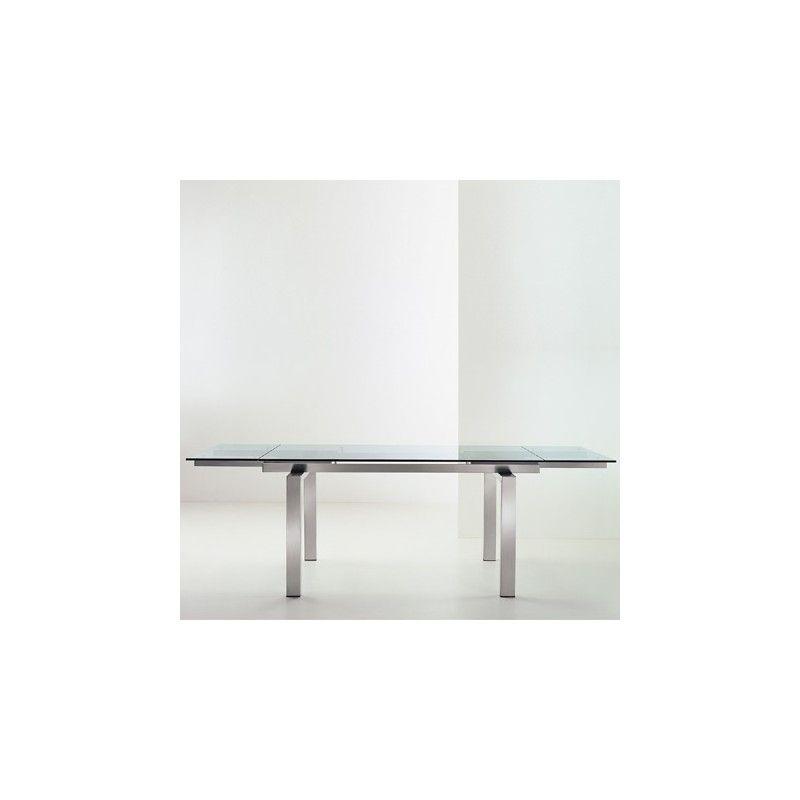 Magic Esstisch ausziehbar Jetzt bestellen unter   moebel - www küchen quelle de