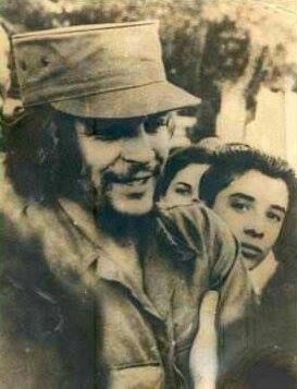 Che Guevara Siempre #cheguevara Che Guevara Siempre #cheguevara Che Guevara Siempre #cheguevara Che Guevara Siempre #cheguevara
