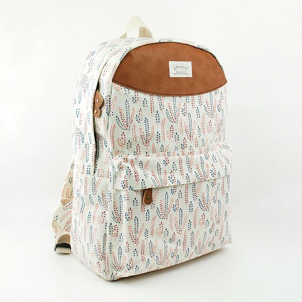 vintage backpack,  latest school bags for girls,  small kids school bags c792f83c81