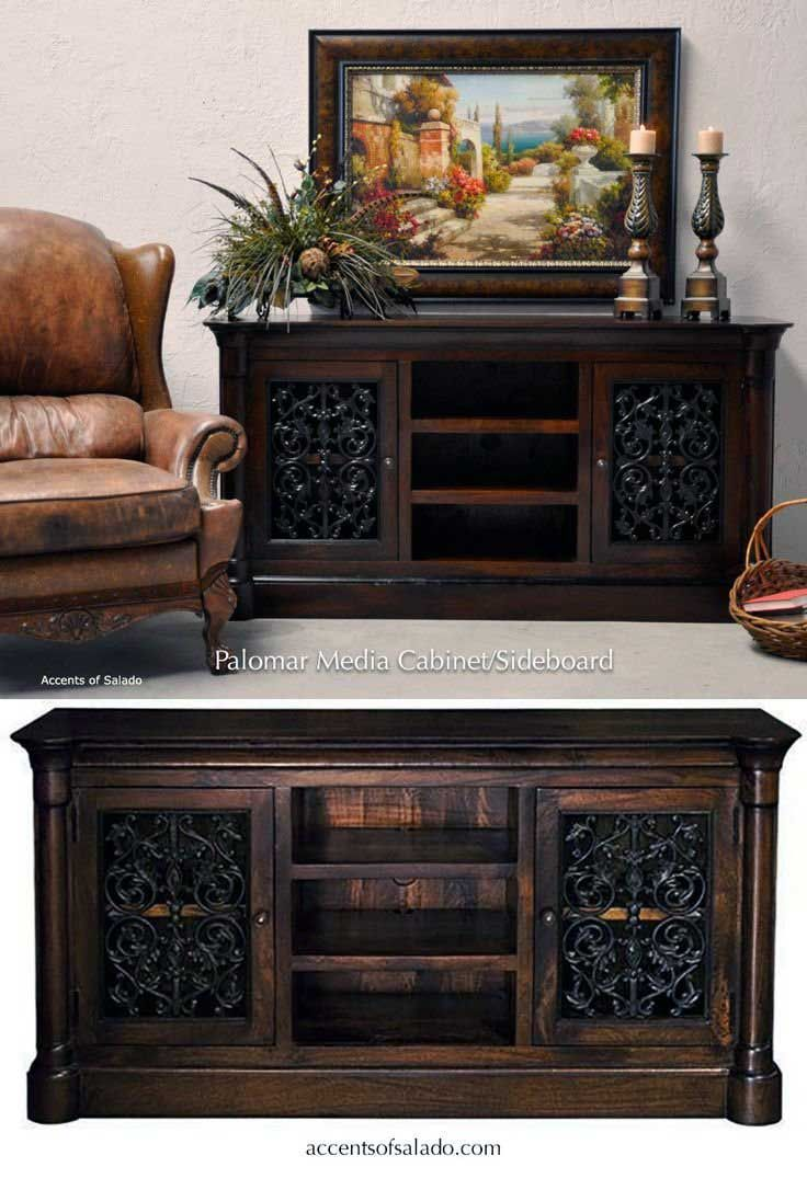 51 Awesome Tuscan Paint Colors Design Ideas Tuscan Decorating Tuscan Furniture Mediterranean Home Decor