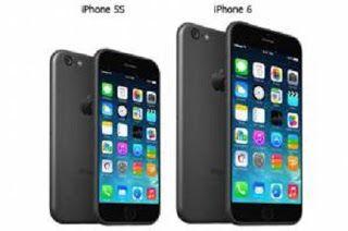 Harga iphone 6perbedaan iphone 5s dan iphone 55s dan 5c harga harga iphone 6perbedaan iphone 5s dan iphone 55s dan 5c harga reheart Choice Image