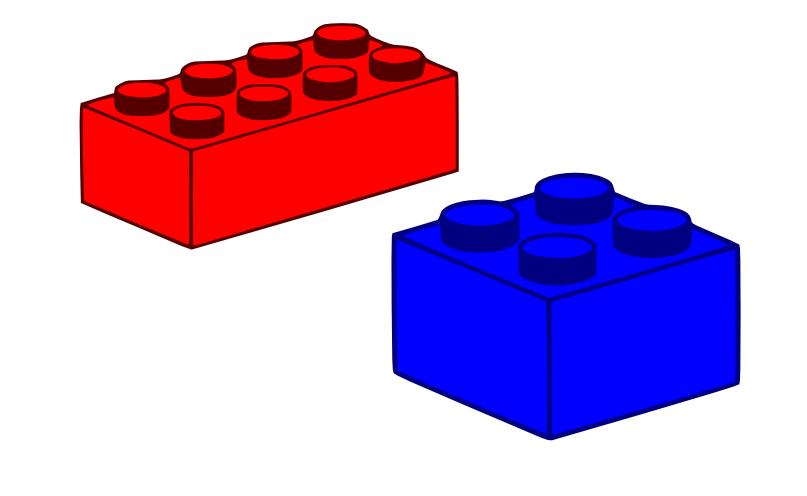 Building Bricks Svg Lego Star Wars Party Summer Crafts For Kids Lego Birthday