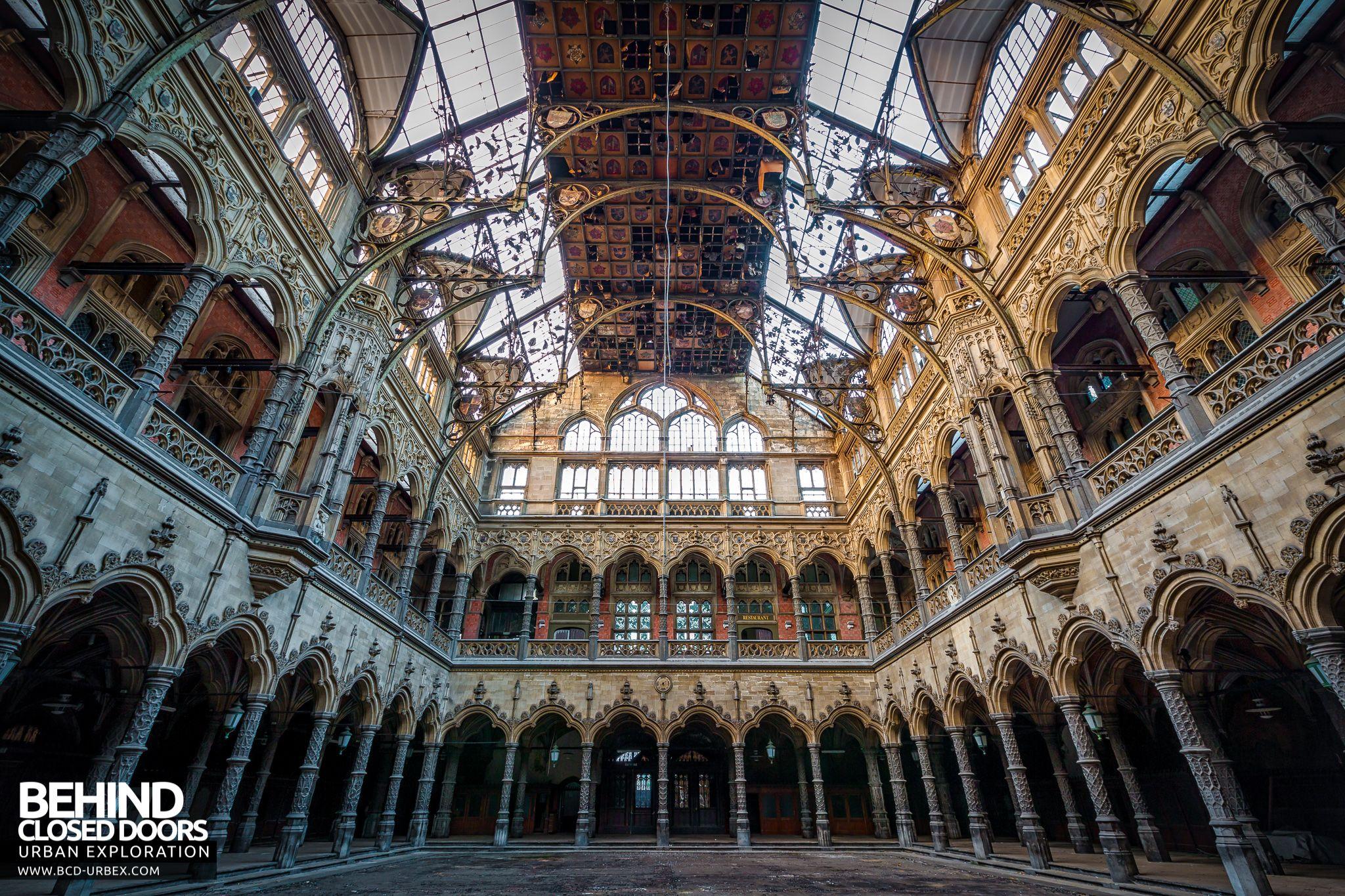 Cdc Chambre De Commerce Stock Exchange Antwerp Belgium Urbex Behind Closed Doors Urban Exploring Abandoned Locations Stock Exchange Antwerp Belgium