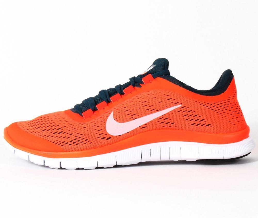 Nike Free 3.0 V5 desde $147.26 (112,46€) | Running | Nike
