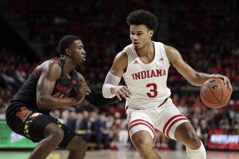 Indiana Basketball Weekly Indiana Vs Maryland Recap And Northwestern Preview W Kent Sterling Indiana Basketball Maryland