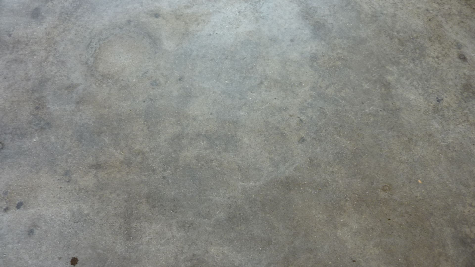 Smooth Cement Floor Texture | www.pixshark.com - Images ...