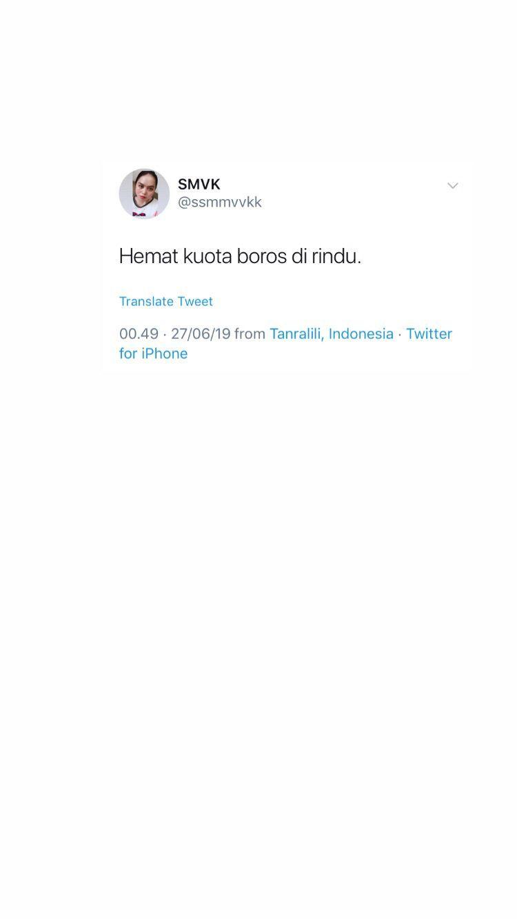 Screenshot Humor Twitter Receh Dagelan Quotes Dagelan