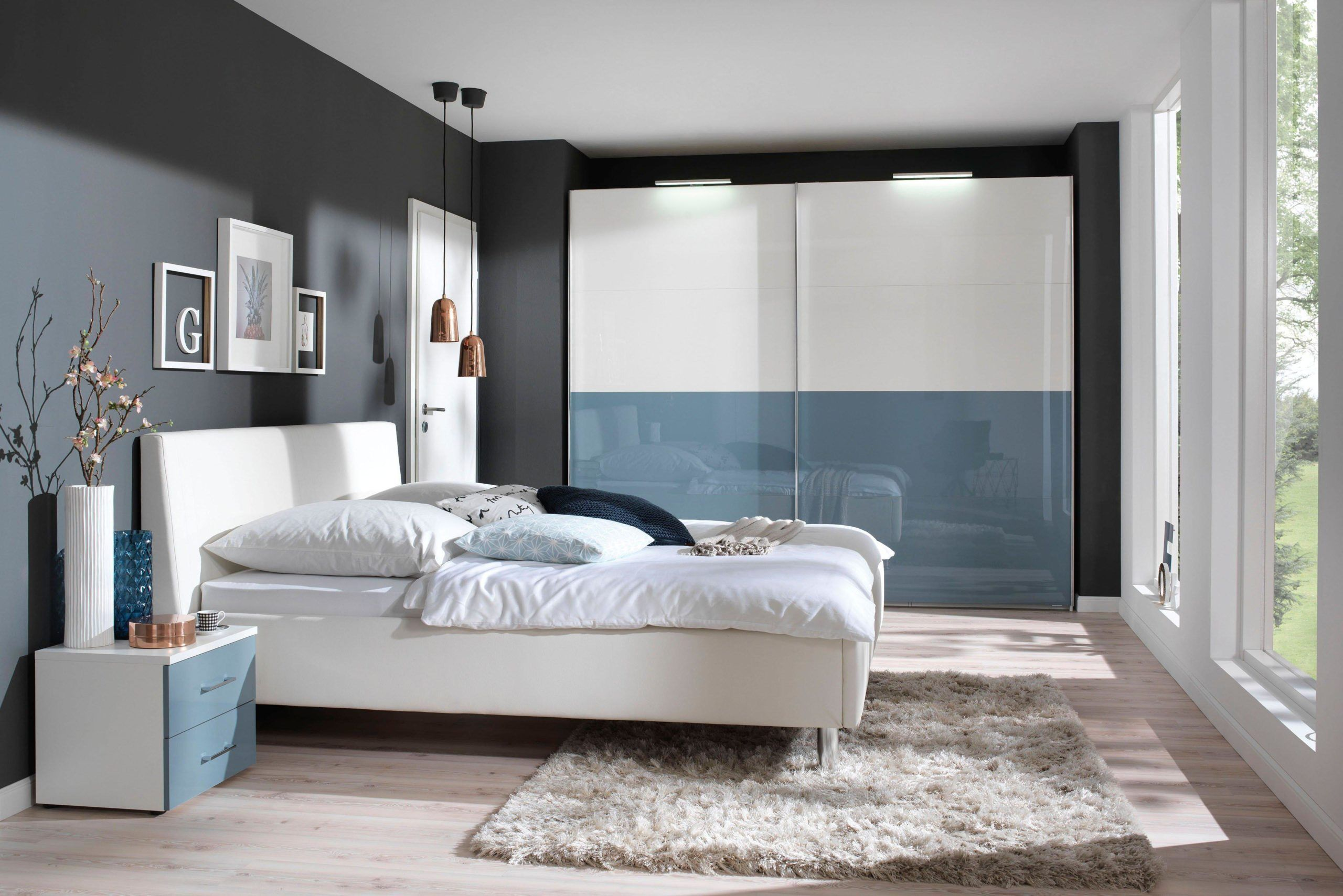 Pin on Schlafzimmer Ideen in 2019