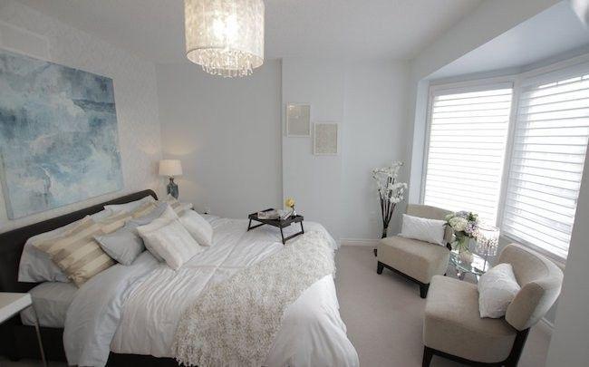 Los Imprescindibles De Los Gemelos Scott Si Compraran En IconsCorner - Property brothers bedroom designs