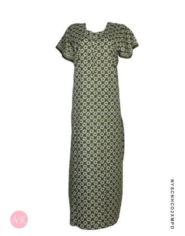 nightdress  nightwear  nighty  nighties  nightsuit  sleepwear Buy Night  Dress 0a67305ea9