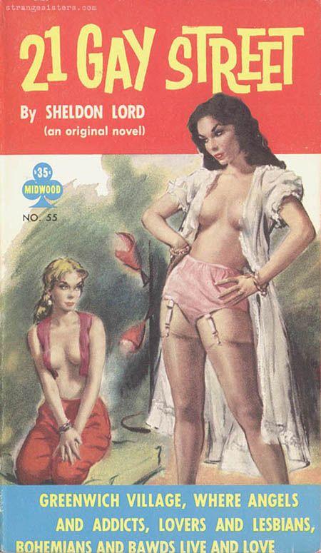 Something lesbo slut bimbo stories