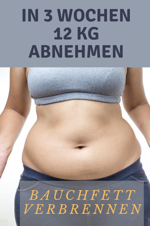 Natürliche Diäten zum Abnehmen des Bauches