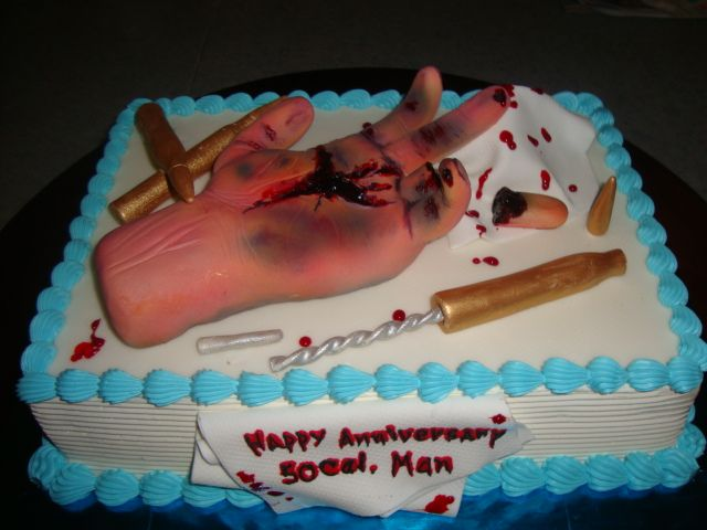 Gross Cakes - Let s Eat!! Pinterest Gross cakes and Cake