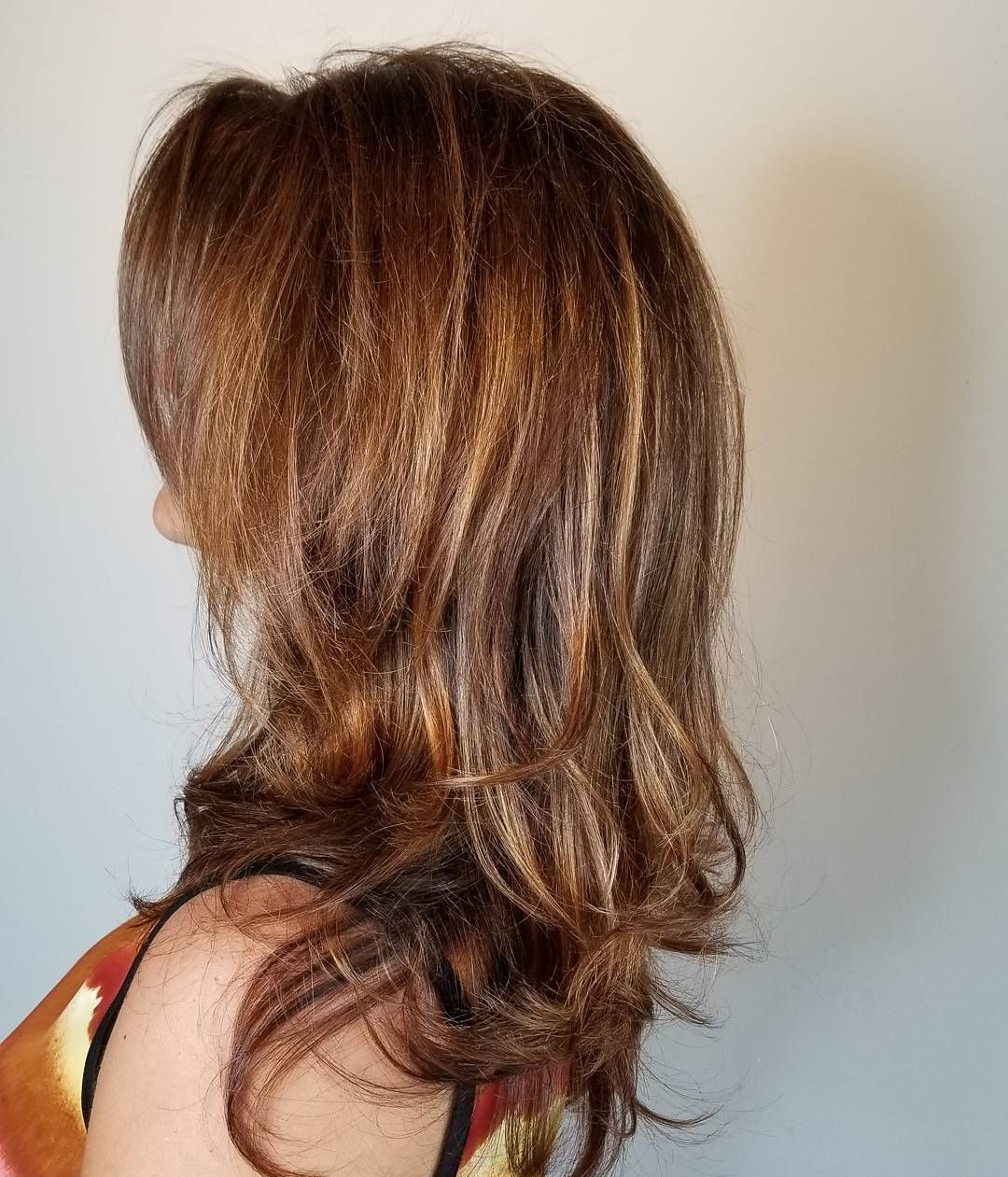 #behindthechair #wella #wellalife #hair #healthyhair #redken #charlottenc #clthair #btcpics #hairstylist #cosmetology #hattorihanzo #hanzonation #hairbrained #hairnerds #cosmetologist #hairtrends #nchair #ballantyne #blonde #highlights #balayage #milkshake #imallaboutdahair #elevatehair http://tipsrazzi.com/ipost/1523256756535814456/?code=BUjsfMTB-k4