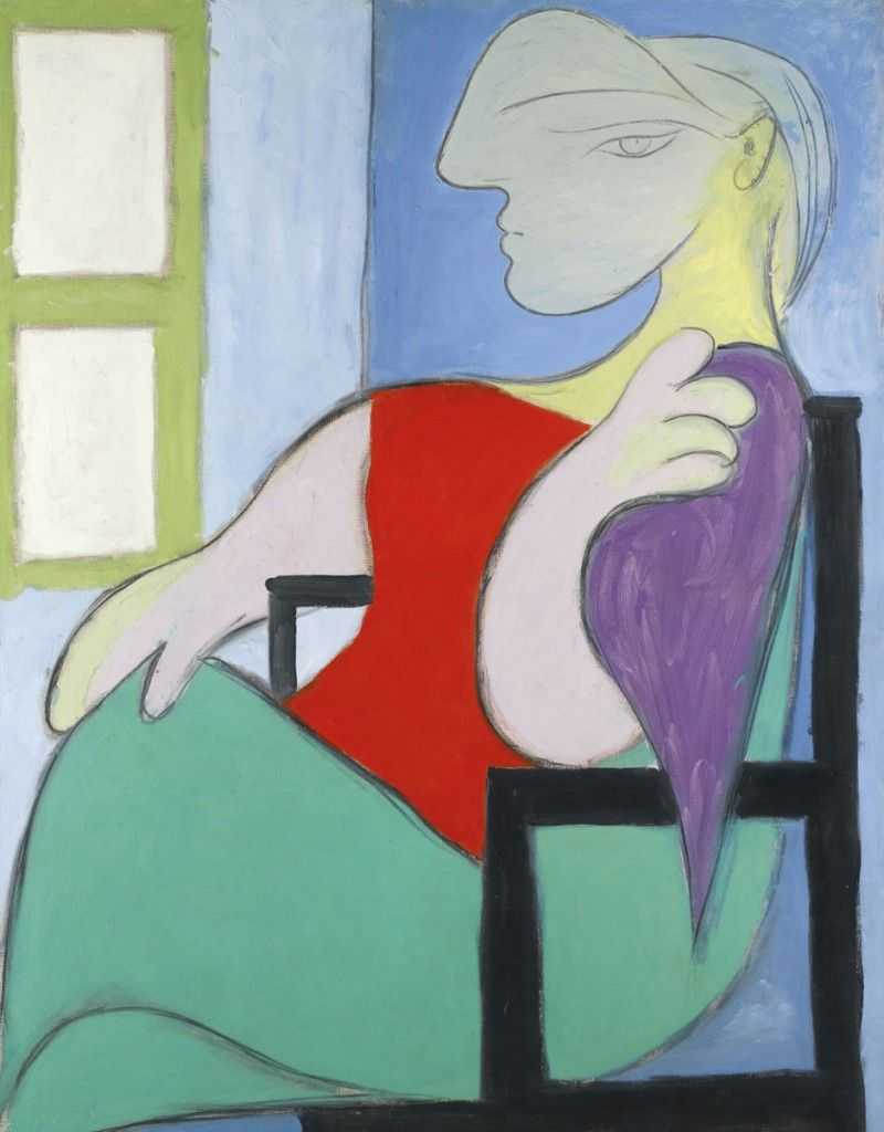 Picasso Better Known As Pablo Picasso Was A Spanish Painter And Ceramist Widely Recognized As One Of The Mos Picasso Art Picasso Portraits Pablo Picasso Art