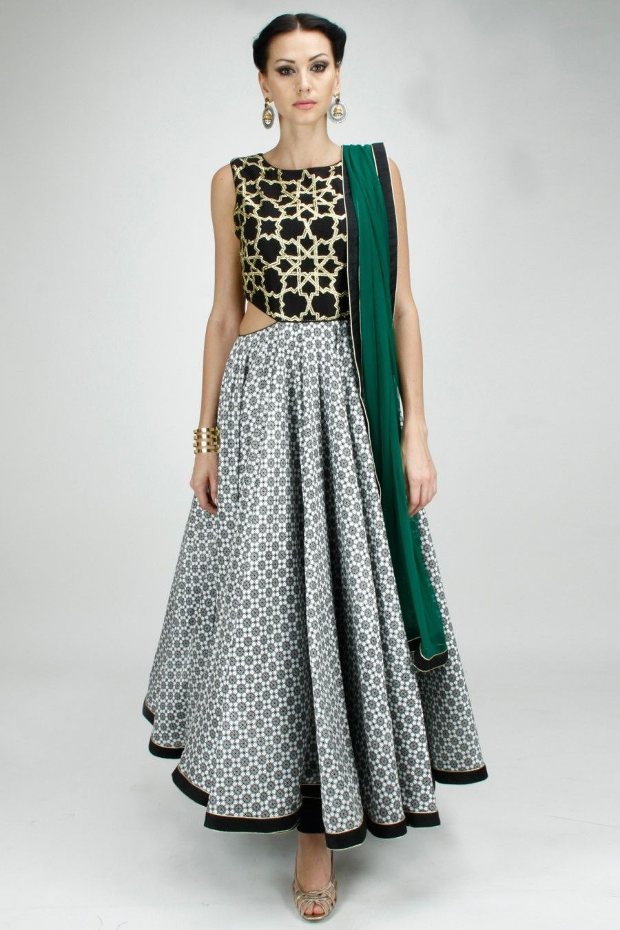 Pin by puja pawar on playing dress up pinterest designer jewelry