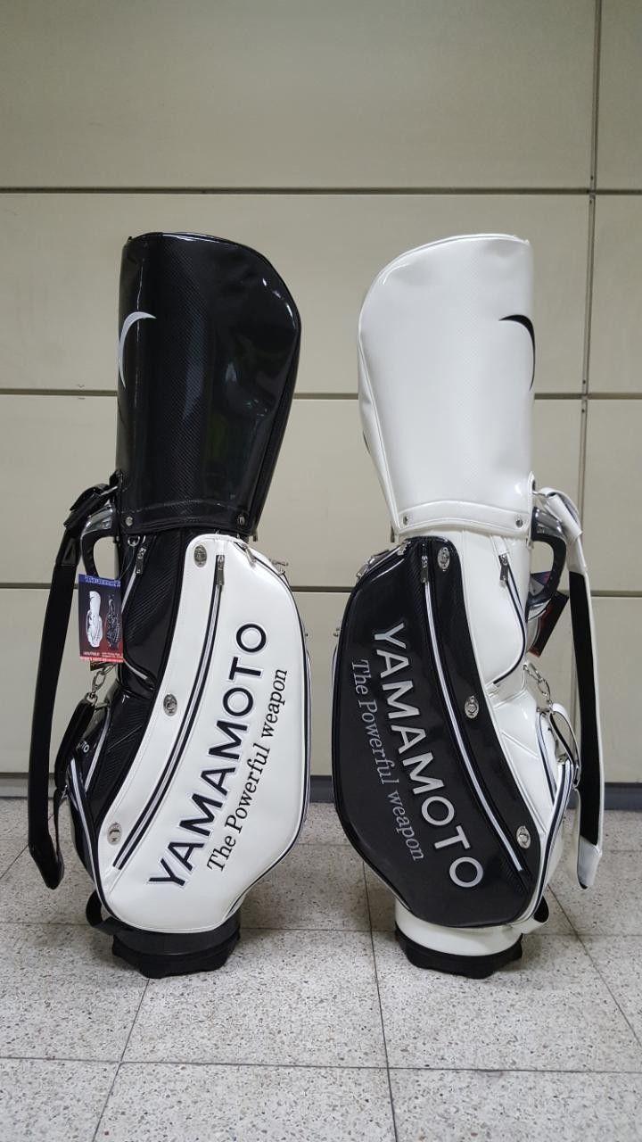 Nike Golf 2015 Sport III Cart Trolley Golf Bag - White Silver University  Red Include One Dozen FREE Nike RZN Black Golf Balls   Golf Bags   Golf bags,  Golf, ... 9dca9b9646