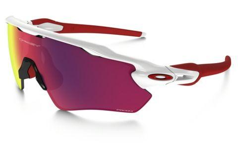 Oakley Radar Ev Path Prizm Road En Gafascompletas 117 Montura Dos Opciones Matte Black O Polished W Gafas De Sol Oakley Gafas De Sol Deportivas Oakley