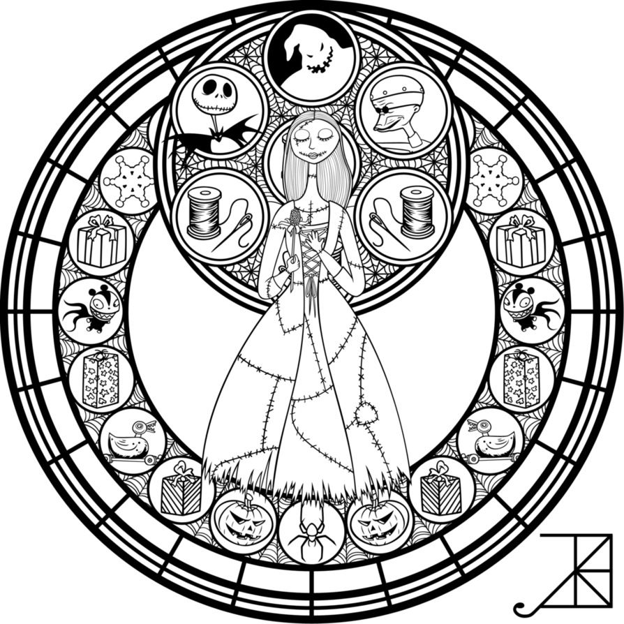 Belle Stained Glass Vector Coloring Page By Akili Amethyst On Deviantart Coloriage Pages De Coloriage Disney Jeux Coloriage