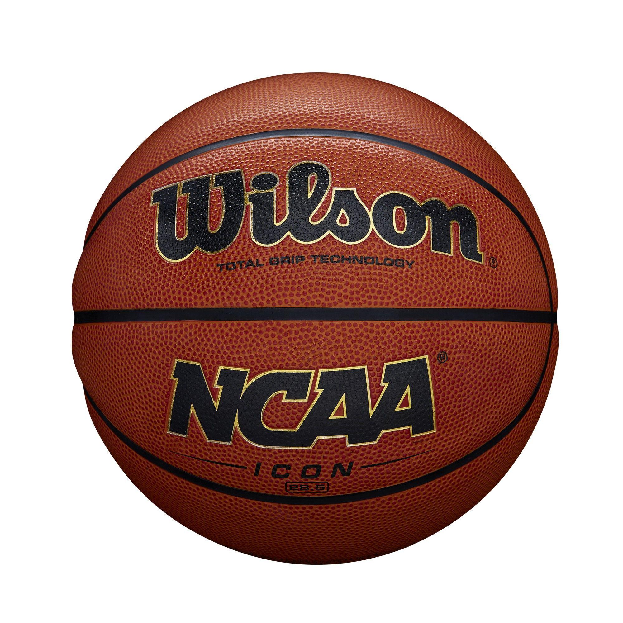 Wilson Icon 28 5 Basketball Wilson Sport Basketball Basketball Workouts