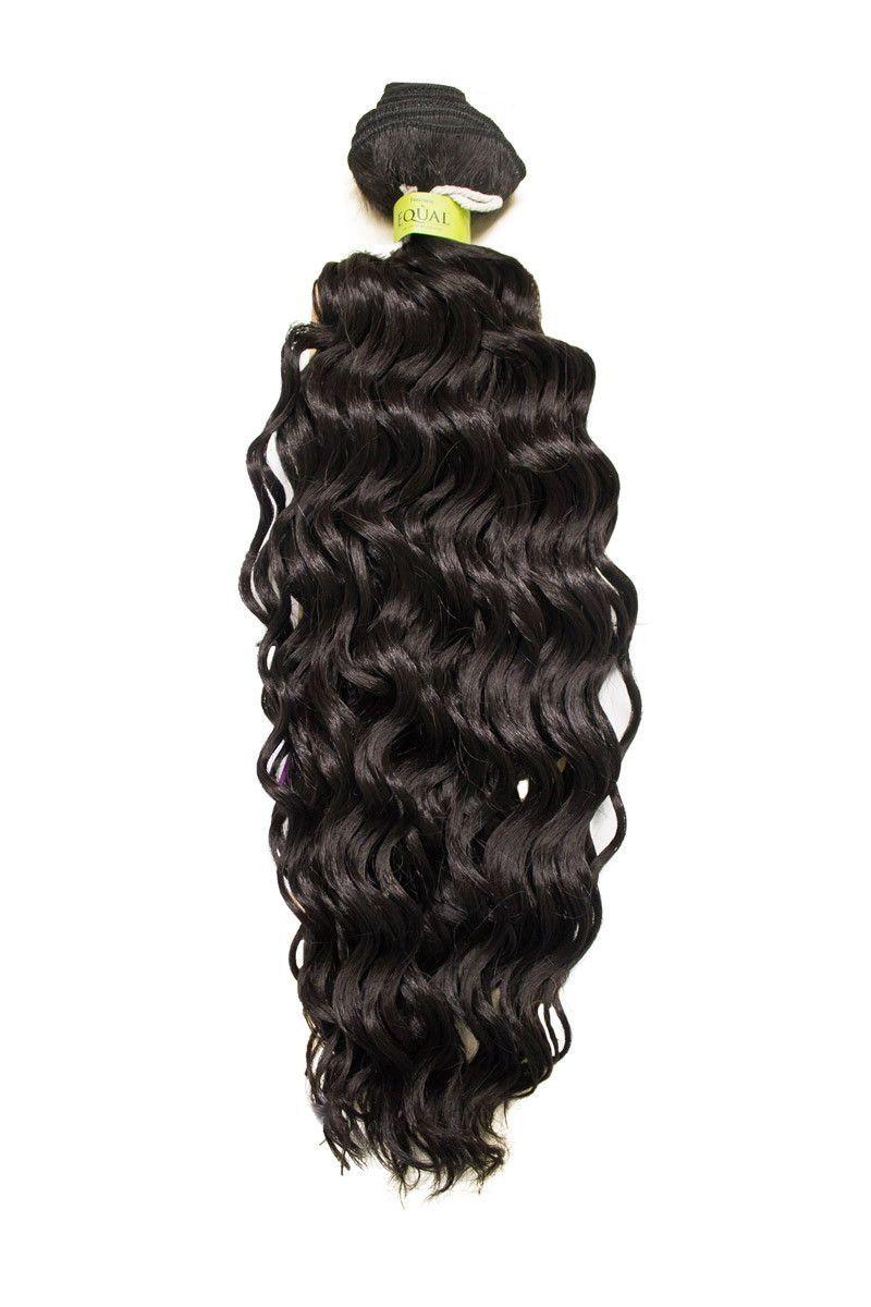 Freetress crochet braiding hair brazilian products pinterest